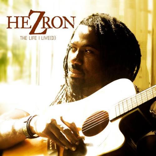 Hezron