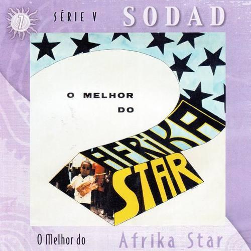 Afrika Star