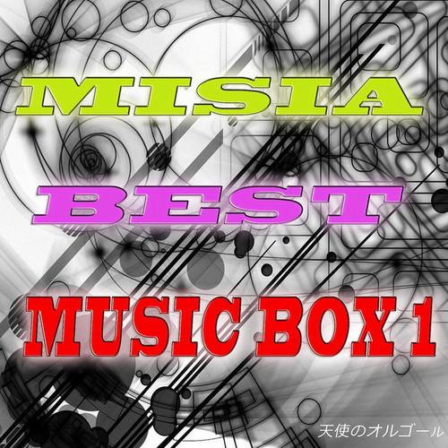 Angel's Music Box