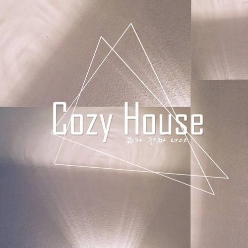 코지 하우스