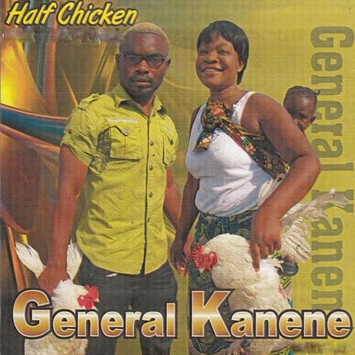 General Kanene