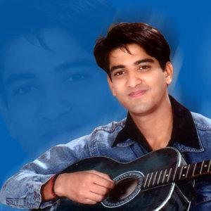 Indian Idol-2