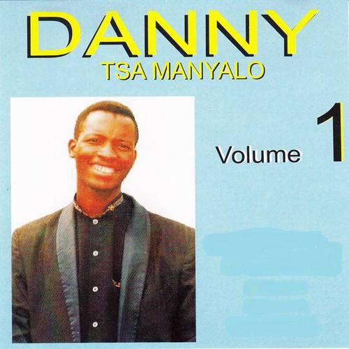 Danny Tsa Manyalo