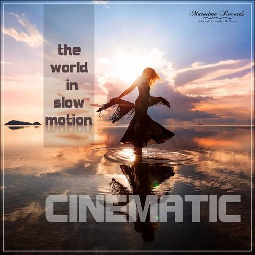 Cinematic ดาวน์โหลดและฟังเพลงฮิตจาก Cinematic