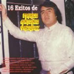Marco Antonio Vázquez