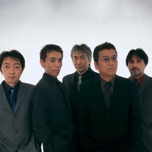 Download Lagu Anzen Zone beserta daftar Albumnya