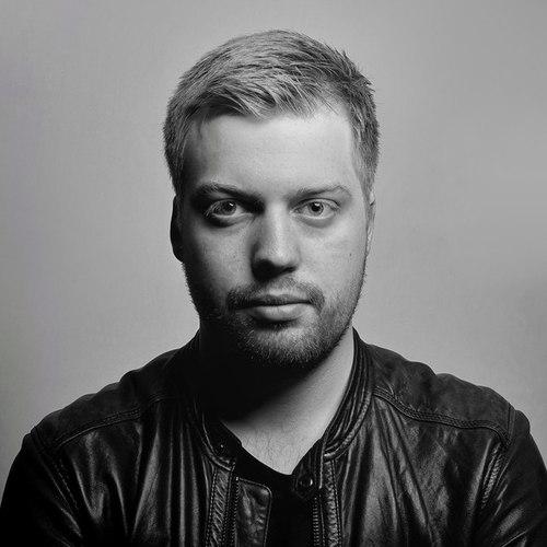Alex Skrindo
