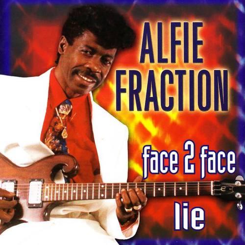 Alfie Fraction
