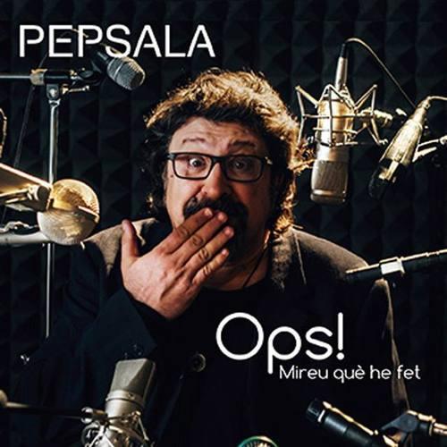 Pep Sala