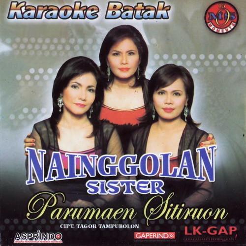 Nainggolan Sister