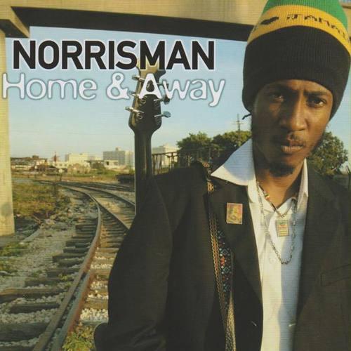 Norrisman
