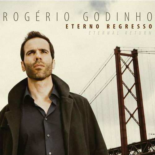 Rogério Godinho