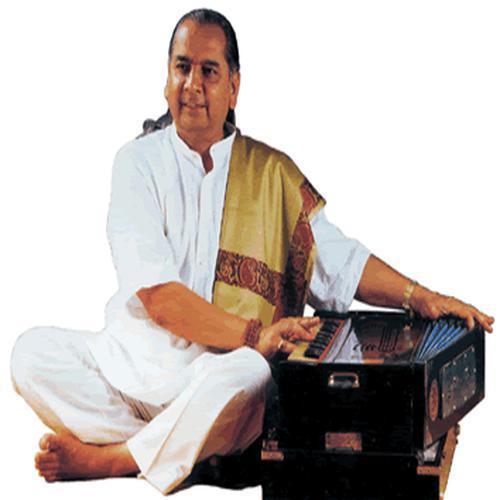 Dr Shri Balaji Tambe