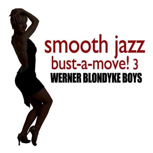 Werner Blondyke Boys
