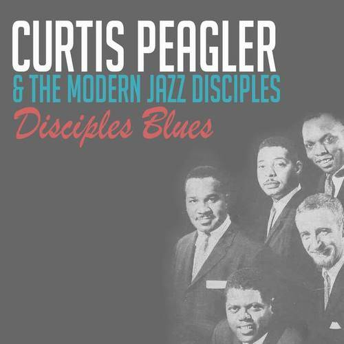 Curtis Peagler