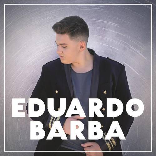 Eduardo Barba