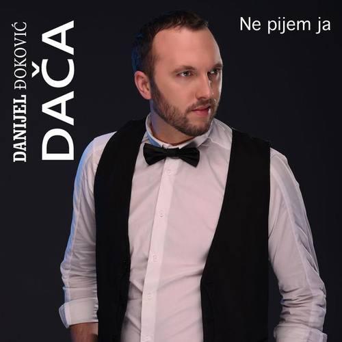 Danijel Djokovic Daca
