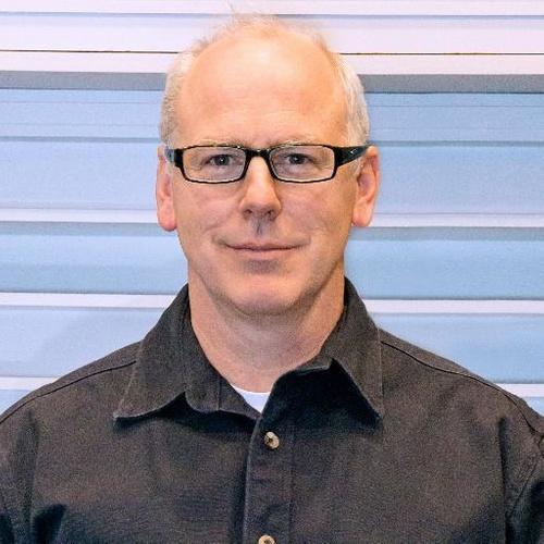 Greg Graffin