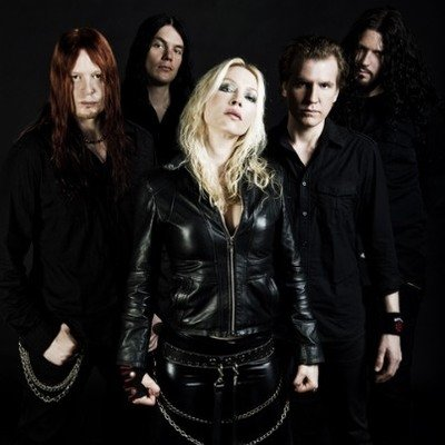 Download song Arch Enemy with list Albums