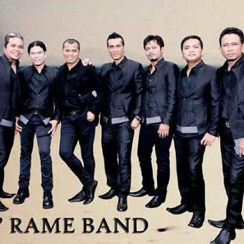 Go'rame band