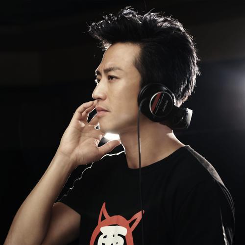我是歌手邓超_华语群星_flac123无损音乐