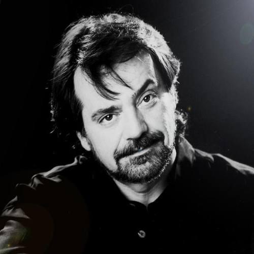 Nikos Ignatiadis