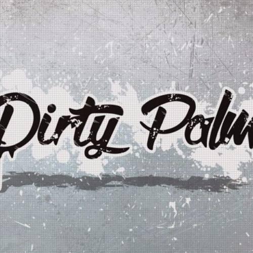 Dirty Palm