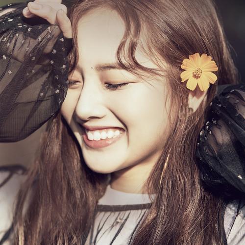 Download I Want You (Feat. Yong Jun Hyung) (Prod. By Yong Jun Hyung, Kim Tae Ju) (Prod. by 용준형, 김태주)