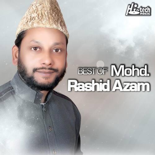 Download Lagu Mohd. Rashid Azam beserta daftar Albumnya