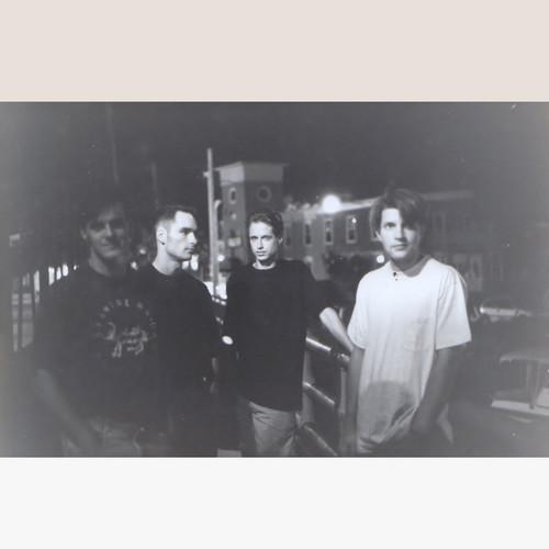 Download Lagu Blueshift Signal beserta daftar Albumnya