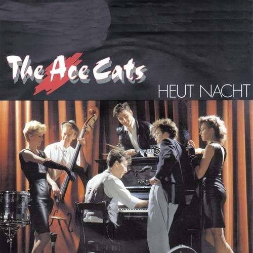 The Ace Cats