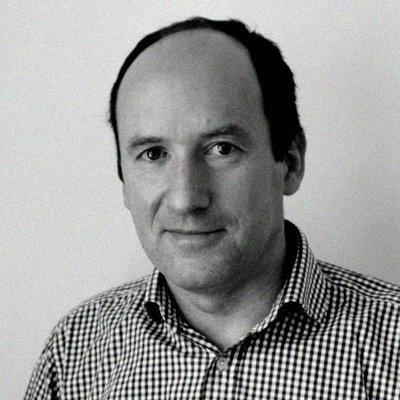 Tom Robinson