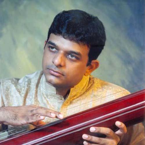 T. M. Krishna