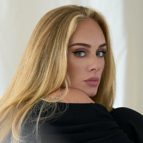 Download Lagu Adele beserta daftar Albumnya