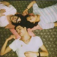 The Teenagers