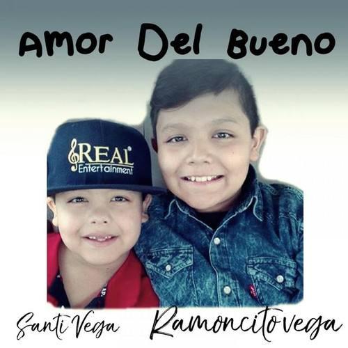 Santi Vega