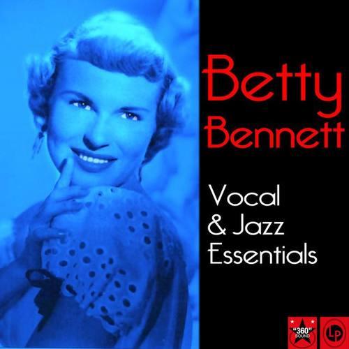 Betty Bennett
