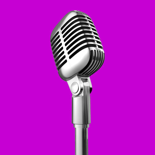 Download song Karaoke with list Albums