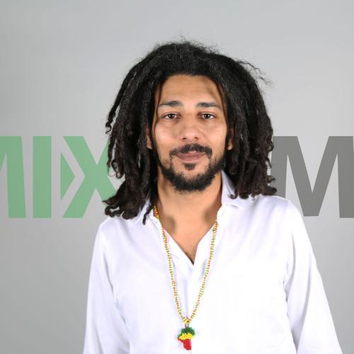 DJ Kam