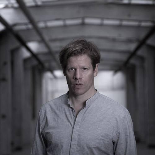 Marcus Worgull