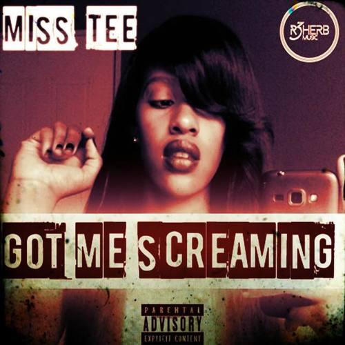 Miss Tee