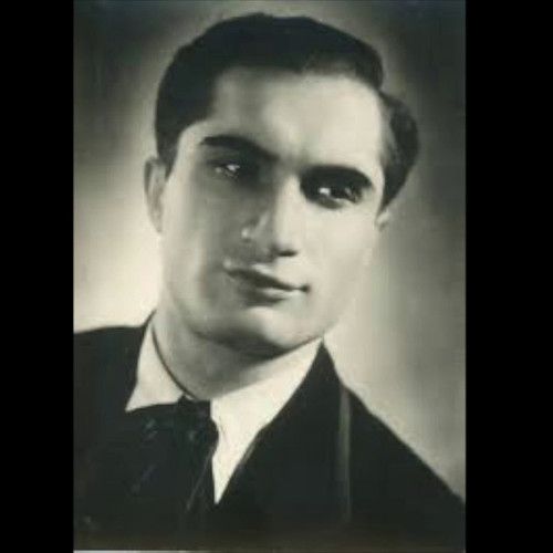 Teodoro Cottrau