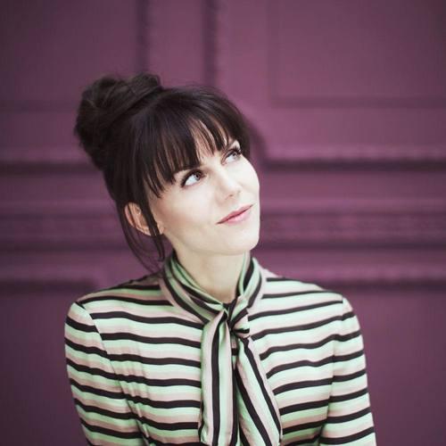 Download song Anna Depenbusch with list Albums
