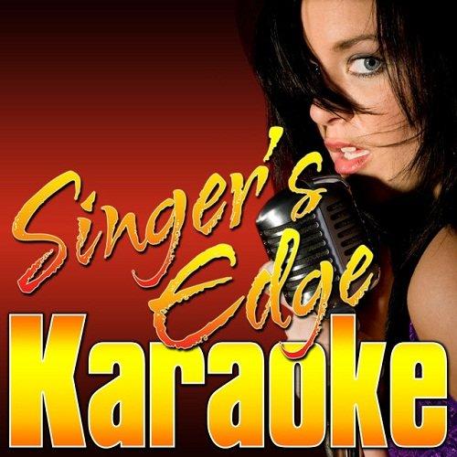 Download Lagu Singer's Edge Karaoke beserta daftar Albumnya