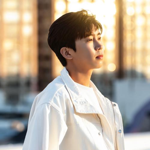 Lim Yeongung