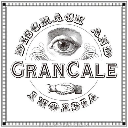 Grancale