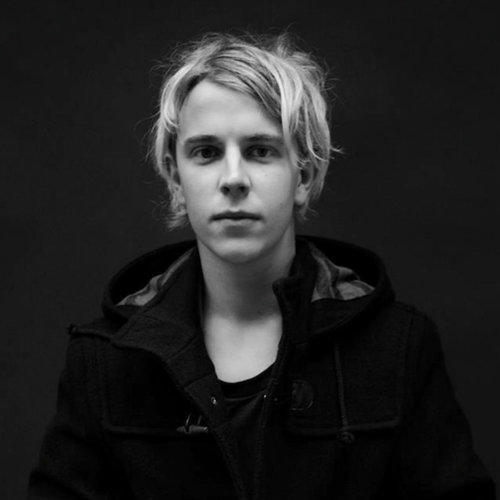 Tom Odell<br />Latest Release