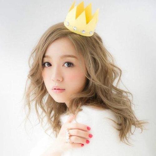 Download Lagu Kana Nishino beserta daftar Albumnya