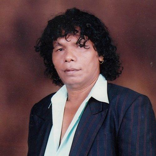 Ian Ulukyanan