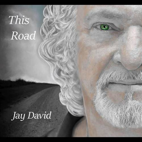 Download song Jay David with list Albums